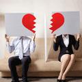porady rozwodowe separacja