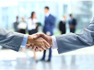 pomoc prawna klienci biznesowi