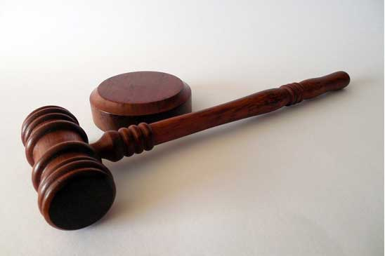 postępowanie karne adwokat