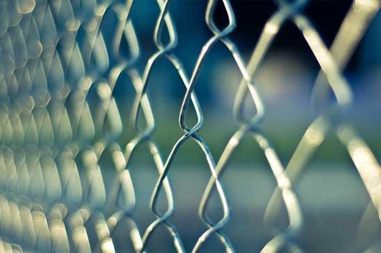 Odroczenie kary pozbawienia wolności d